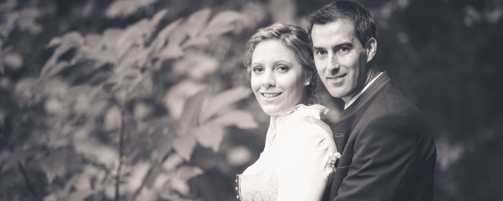 Hochzeitsfotografie Niederbayern