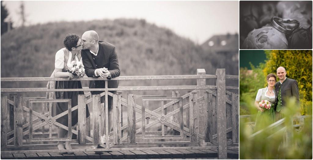 Hochzeit2015_009