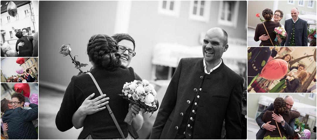 Hochzeit2015_016a